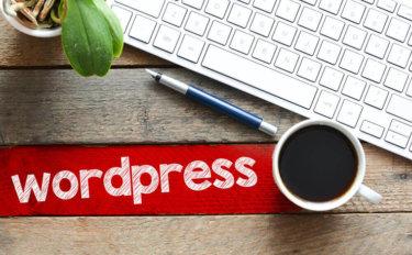 WordPressにおすすめのサーバーと基礎知識【初心者向け勉強方法もご紹介】