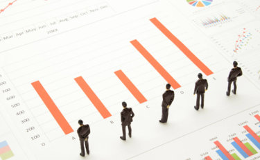 ECサイトで年商100万、1000万、1億、10億を達成するステップ