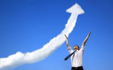 ECサイトの売上をアップさせる7つの技【アイディア&施策まとめ】