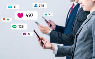 ツイッターのフォロワーを3ヶ月で3000人増やした方法【1日1ツイートのみ】