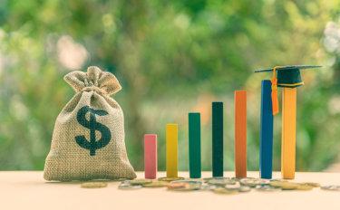 【2021年版】ECサイト&ECモールの売上高ランキングTOP10【成長率も比較】