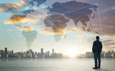 海外ビジネスのメリットと可能性【ライバルのいない市場で簡単に勝つ】